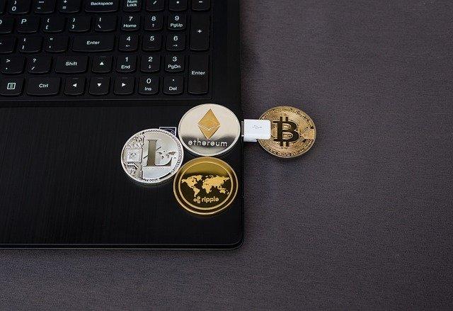 neuer Aufwärtstrend auch bei Bitcoin Evolution